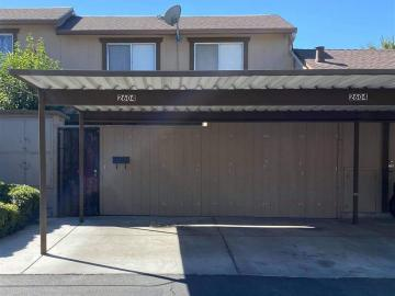 2604 Hampton Ln, Gentry Court, CA