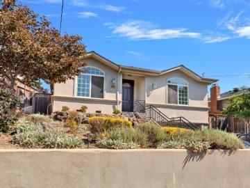 2609 Coronet Blvd, Belmont, CA