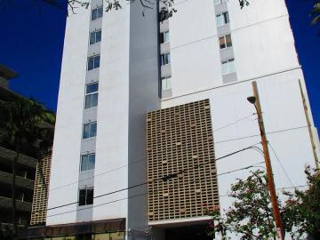 2611 Ala Wai Blvd unit #1404, Waikiki, HI