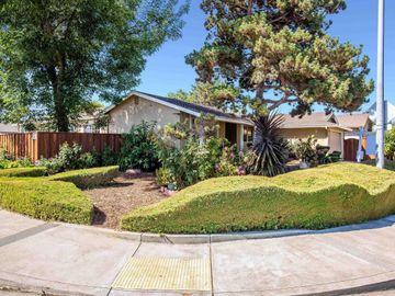 2611 Central Ave, Alvarado Niles, CA