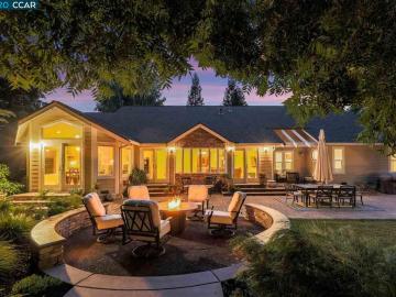 262 Arency Ct, Danville, CA