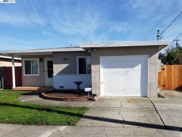 26534 Underwood, Central Hayward, CA