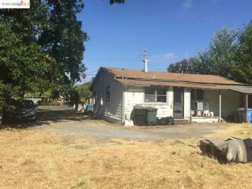 2654 Hardies Ln, Santa Rosa, CA