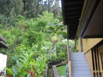 266 Puiwa Rd Honolulu HI Home. Photo 5 of 8