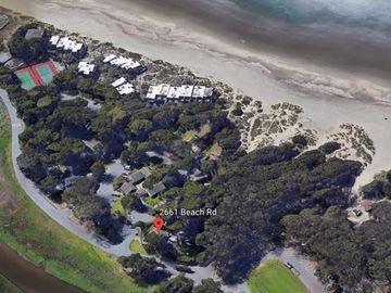 2661 Beach Beach Rd, Pajaro Dunes, CA