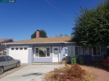 2670 Jones St, Bay Wood, CA