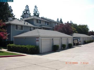2677 Oak Rd unit #210, Hampton, CA