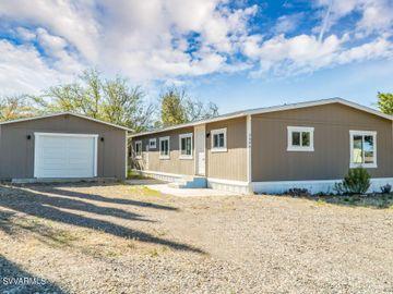 2694 S Sunset Dr, Verde Village Unit 3, AZ