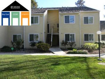 2716 Harvest Ln unit #190, Antioch, CA