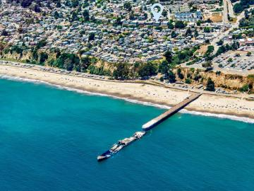 273 Sea Ridge Rd unit #A, Seacliff, CA