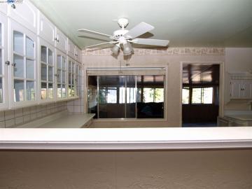 2751 Broadmoor Concord CA Home. Photo 2 of 10