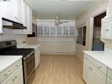 2751 Broadmoor Concord CA Home. Photo 3 of 10