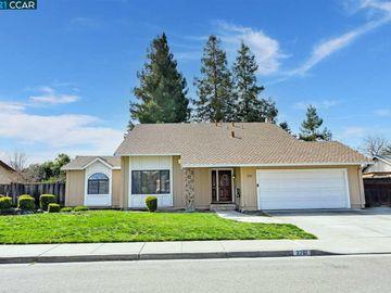 2761 Sanderling Way, Birdland, CA