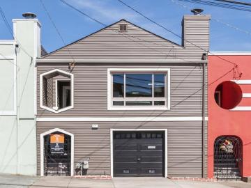 277 1st Ave, Daly City, CA