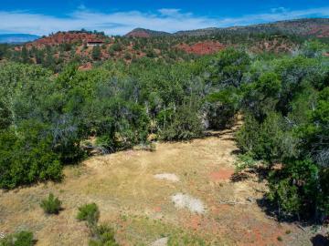 277 Loy Ln, Sedona Ranch On Oak Creek, AZ