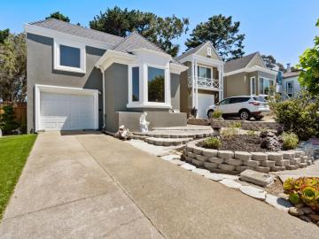 278 Wilshire Ave, Daly City, CA