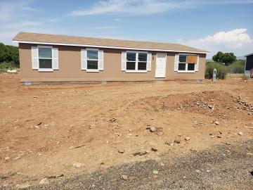 2780 E Zachary Ln, Verde Lakes 1 - 5, AZ