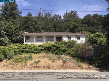 28 Millthwait Dr, Alhambra  Valley, CA