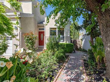 281 Del Valle Ct, Downtown, CA