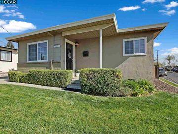 2810 Hilltop Rd, Hillcrest Terrac, CA
