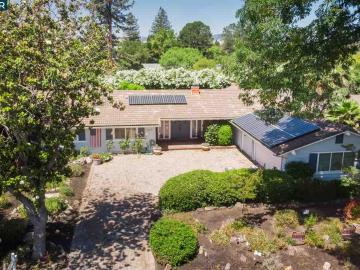 2821 Oak Grove Rd, Northgate, CA