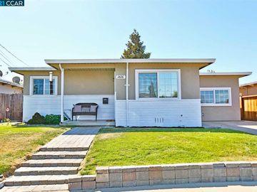 2828 Hilltop Rd, Concord Vista, CA