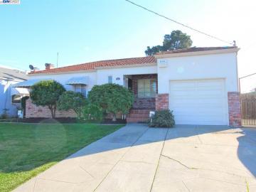 285 Elsie Ave, Assumption Parsh, CA