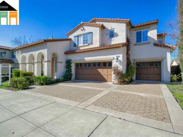 2893 Bethany Rd, Windemere, CA