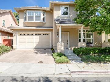 290 Skyview Ct, Mountain View, CA