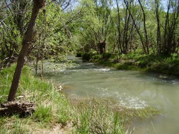2923 N Verde River Dr, Vrd W Est 1 - 2, AZ