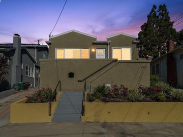 2927 Madera Ave Oakland CA Home. Photo 1 of 40