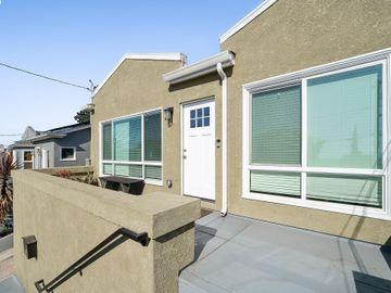 2927 Madera Ave Oakland CA Home. Photo 4 of 40