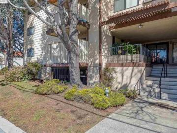 29300 Dixon St unit #301, Hayward Area, CA