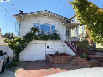 2933 76th Ave, Oakland, CA