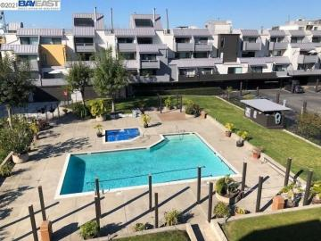 3 Embarcadero W unit #139, Jack London, CA