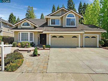 30 Devonshire Ct, Meridian Hills, CA