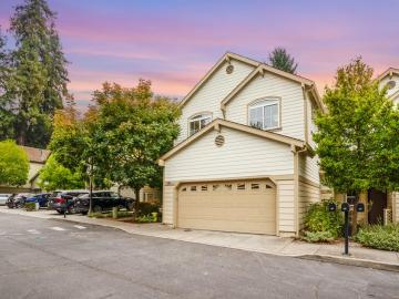 30 Flora Ln, Scotts Valley, CA