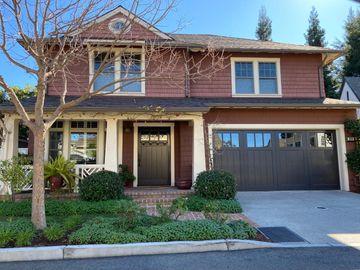 300 Templeton Ln, Los Gatos, CA