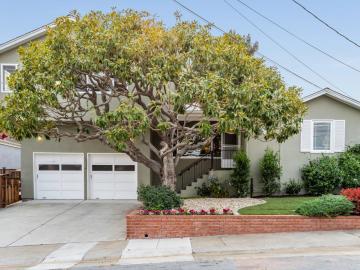 3016 Mason Ln, San Mateo, CA