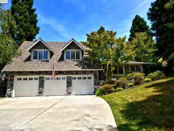 305 Richard Ct, Woodmont, CA