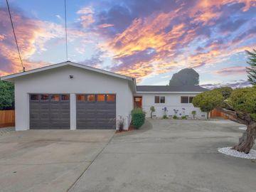 3059 Mildred Ct, Marina, CA