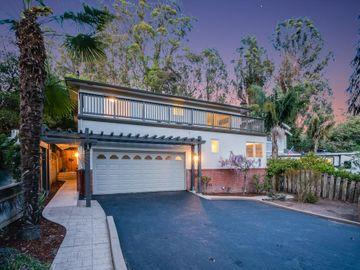 307 Sumner Ave, Rio Del Mar, CA
