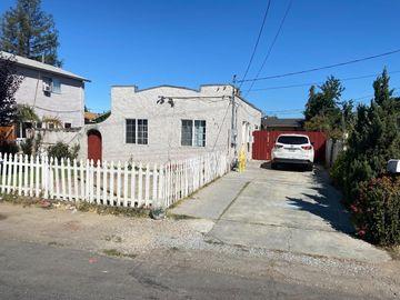 3073 E Hills Dr, San Jose, CA