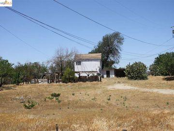 3102 Gateway Rd, Bethel Island, CA