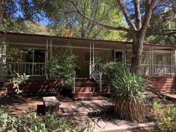 312 Oak Tr, Twin Sprg Ter, AZ