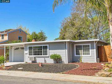 3145 San Ramon Rd, Maravilla, CA