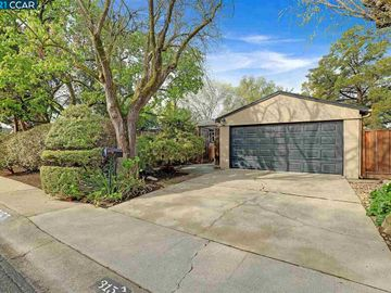 3157 Ida Dr, Holbrook Heights, CA