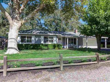 318 Verona Ave, Westside, CA