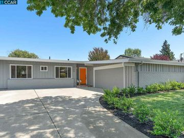 3190 Reva Dr, Holbrook Heights, CA