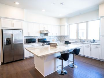 320 Riesling Ave unit #32, Milpitas, CA